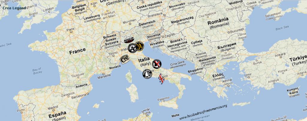 mappa_gruppilocali