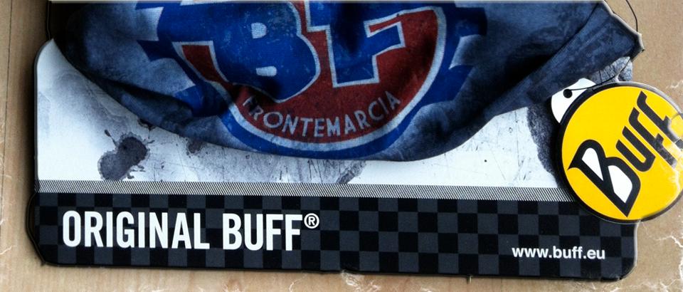 buff_testata